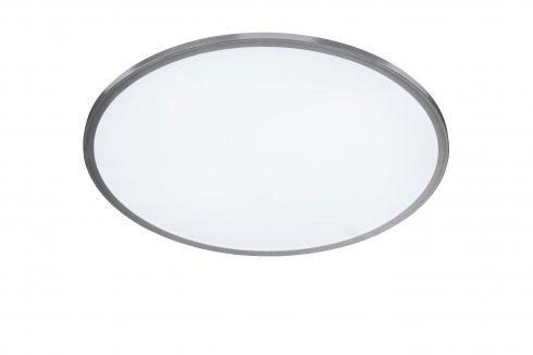 Stropní svítidlo LED  WO 9457.01.70.9400