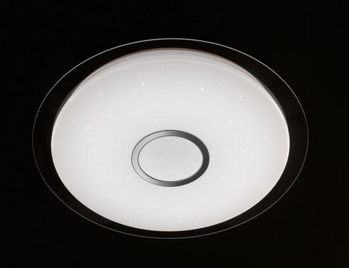 Stropní svítidlo LED  WO 9540.01.06.0600