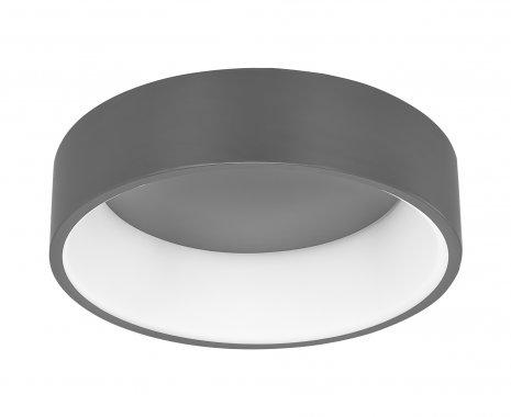 Stropní svítidlo LED  WO 9592.01.50.9450