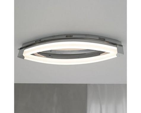 Stropní svítidlo LED  WO 9625.01.01.0000-1