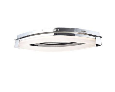 Stropní svítidlo LED  WO 9625.01.01.0000-2