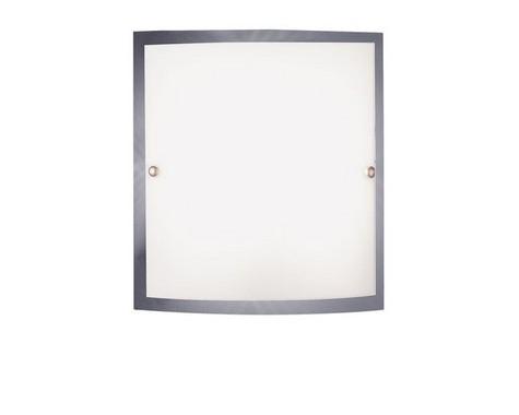Svítidlo na stěnu i strop WO 9637.01.64.0210