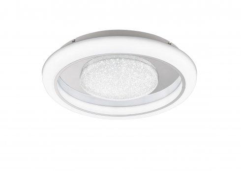Stropní svítidlo LED  WO 9651.01.06.9000