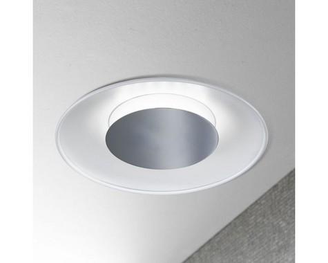 Stropní svítidlo LED  WO 9671.01.06.0000