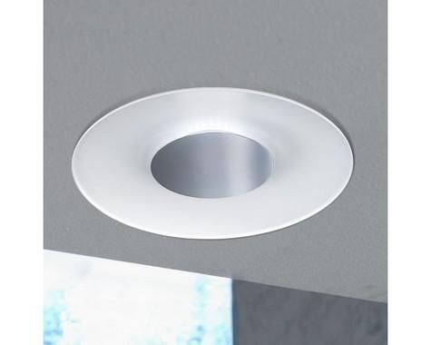 Stropní svítidlo LED  WO 9671.01.06.0500