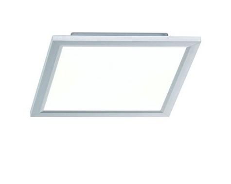 Stropní svítidlo LED  WO 9693.01.70.0300