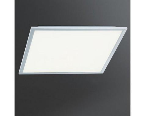 Stropní svítidlo LED  WO 9693.01.70.0600