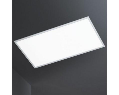 Stropní svítidlo LED  WO 9693.01.70.1200