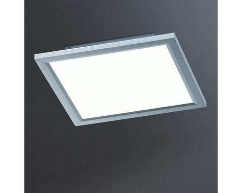 Stropní svítidlo LED  WO 9693.01.70.5300