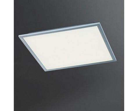 Stropní svítidlo LED  WO 9693.01.70.5600