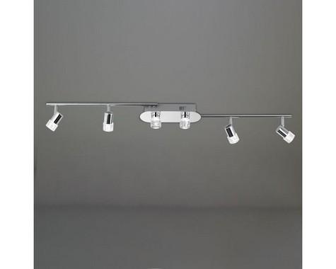 Přisazené bodové svítidlo LED  WO 9792.06.01.0000