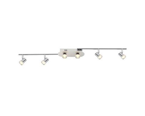 Přisazené bodové svítidlo LED  WO 9792.06.54.0500