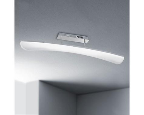 Stropní svítidlo LED  WO 9888.01.64.0000
