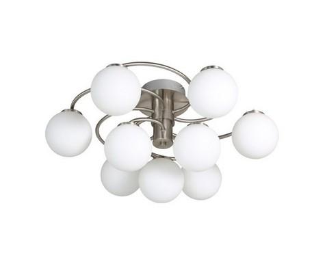 Stropní svítidlo LED  WO 9973.09.64.0000
