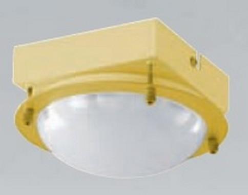 Stropní svítidlo LED  WO 9997.01.32.0000-1