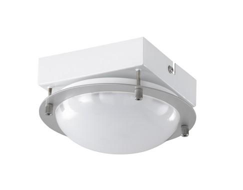 Stropní svítidlo LED  WO 9997.01.64.0000-1