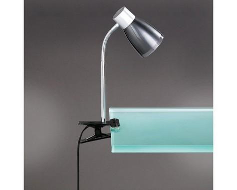 Lampička na klip WO 234901109000-2