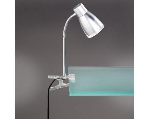 Lampička na klip WO 234901509000-1