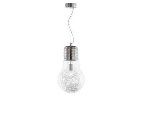 Lustr/závěsné svítidlo WO 600301640000