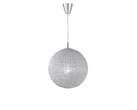 Lustr/závěsné svítidlo WO 626401640400-1