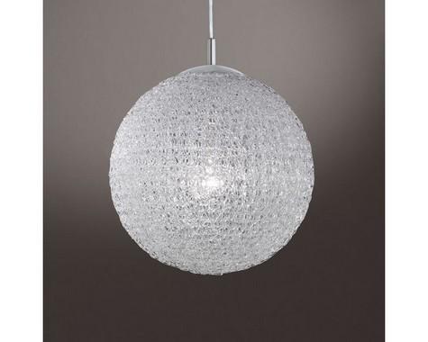 Lustr/závěsné svítidlo WO 626401640400-2