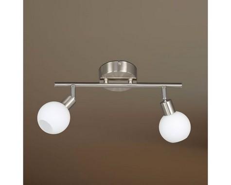 Přisazené bodové svítidlo LED  WO 707102640000