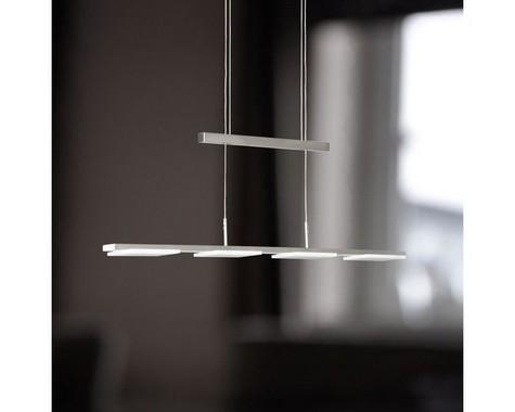 Lustr/závěsné svítidlo LED  WO 734504640500-1