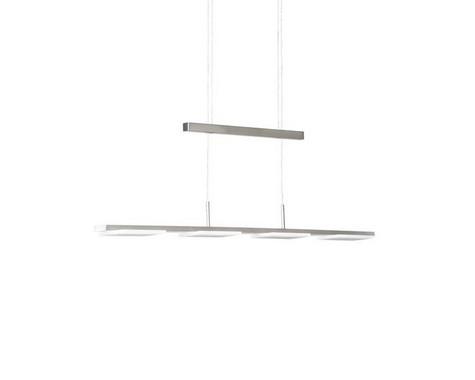 Lustr/závěsné svítidlo LED  WO 734504640500