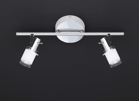 Přisazené bodové svítidlo LED  WO 739202010000