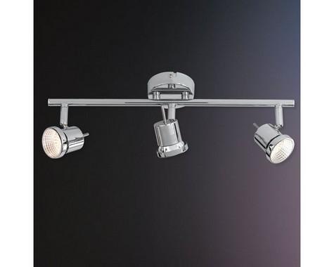 Přisazené bodové svítidlo LED  WO 750303010000