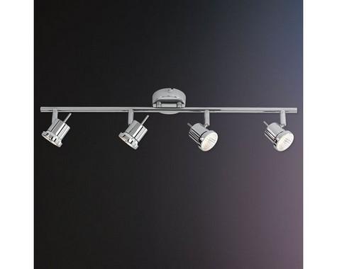 Přisazené bodové svítidlo LED  WO 750304010000-1