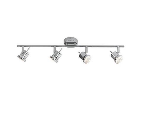 Přisazené bodové svítidlo LED  WO 750304010000-2