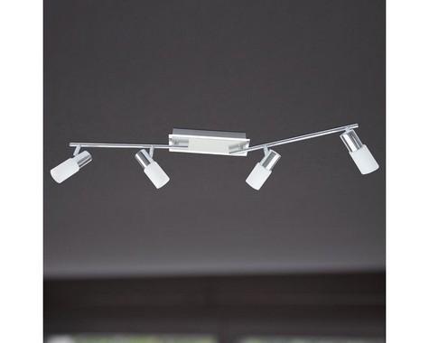Přisazené bodové svítidlo LED  WO 767704540000