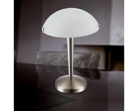 Pokojová lampička WO 809201640000