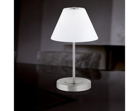Pokojová lampička WO 816701640000