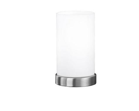 Pokojová lampička WO 830701640170