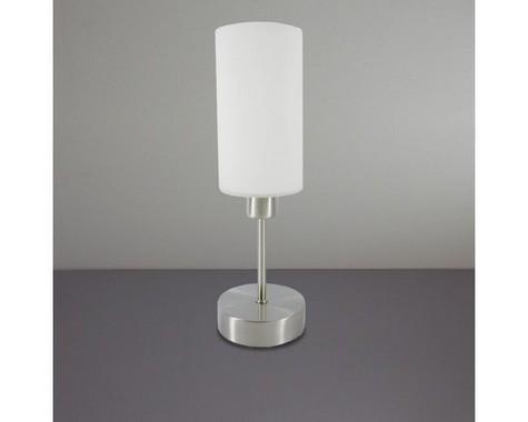 Pokojová lampička WO 830701640330