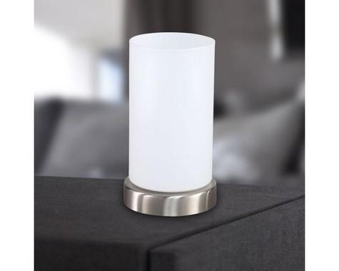 Pokojová lampička WO 830701649170