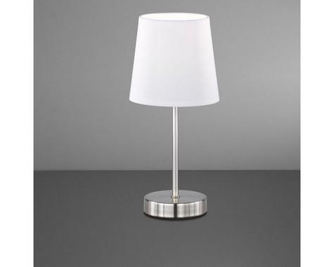 Pokojová lampička WO 832401060000