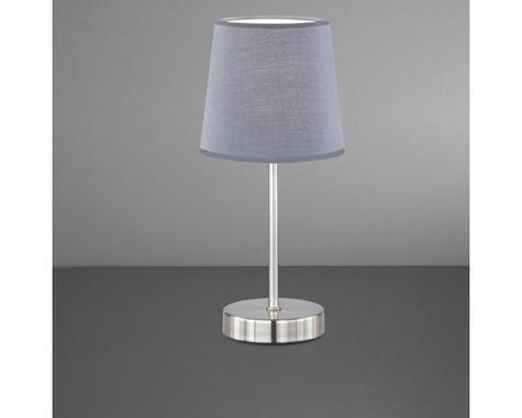 Pokojová lampička WO 832401500000
