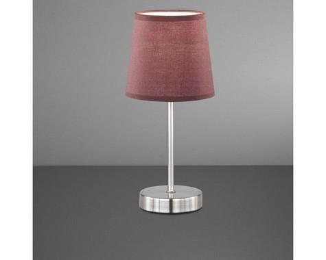 Pokojová lampička WO 832401510000
