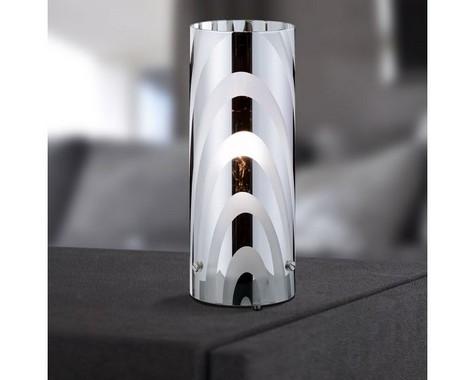 Pokojová lampička WO 832801640000