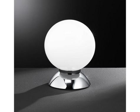 Pokojová lampička WO 834201010120
