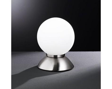 Pokojová lampička WO 834201640120