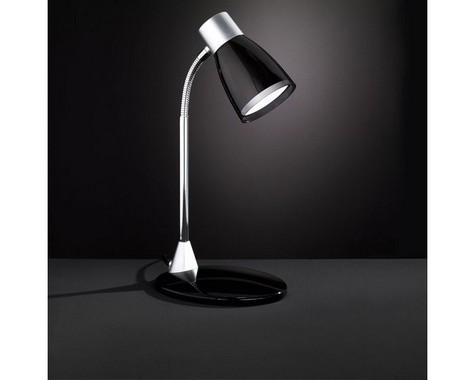 Pracovní lampička WO 834901109000