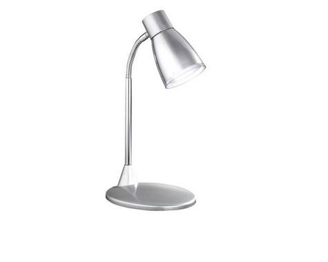 Pracovní lampička WO 834901509000