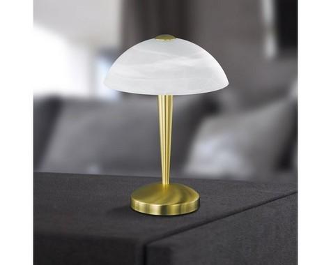 Pokojová lampička WO 838301320000