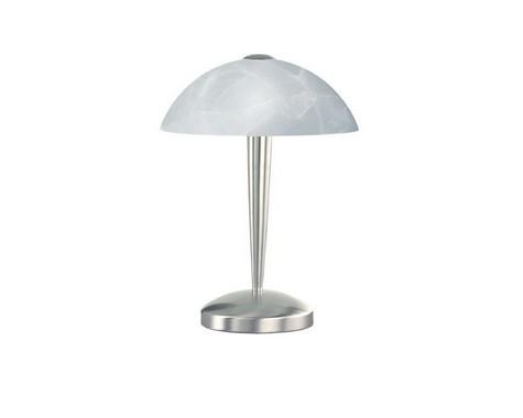 Pokojová lampička WO 838301640000