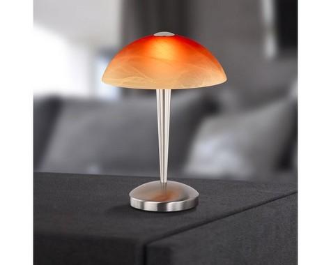 Pokojová lampička WO 838301645000
