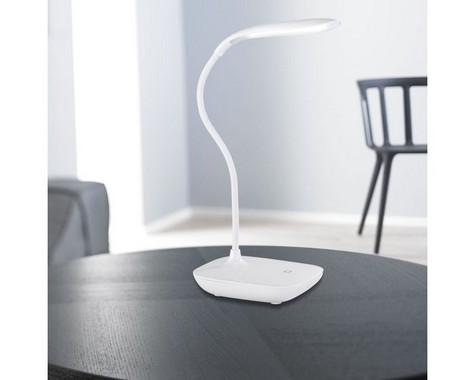 Pracovní lampička LED  WO 847001060000-1